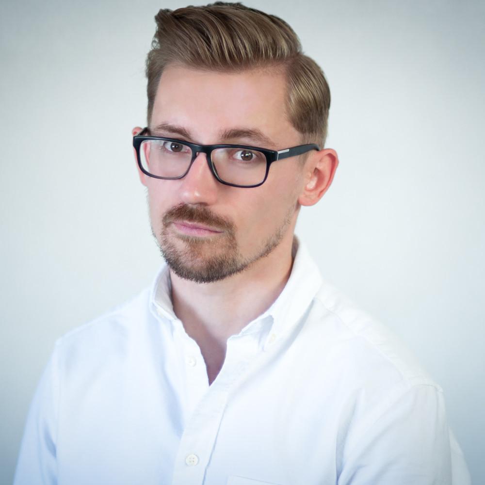 Piotr Majak
