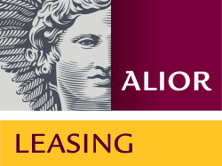 Alior Bank Leasing