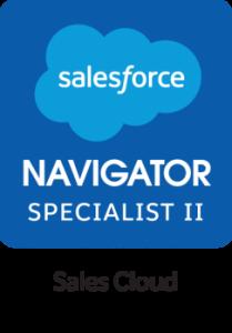 Navigator_Product_Specialist_Badge_Sales Cloud_