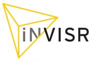 INVISR logo