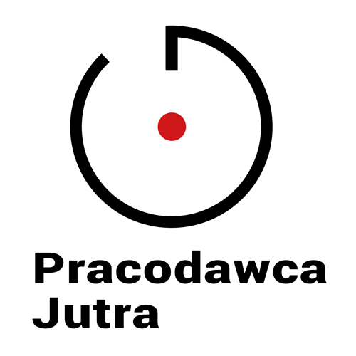 Pracodawca Jutra logo