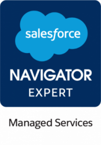 Navigator_Service_Expert_Badge_Managed Services