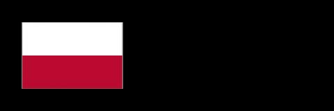 flaga Rzeczypospolitej