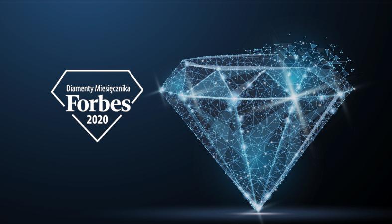 Diamenty_Forbes_2020