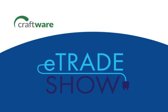 Customer Experience na eTrade Show
