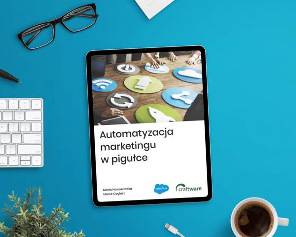 Marketing automation_ebook