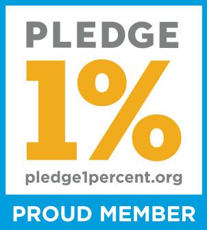 Pledge 1 Kafel